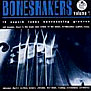 boneshakers vol 1
